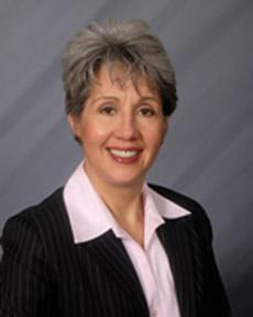 Renee Romano, vice chancellor for student affairs, announced she will retire in May 2017.