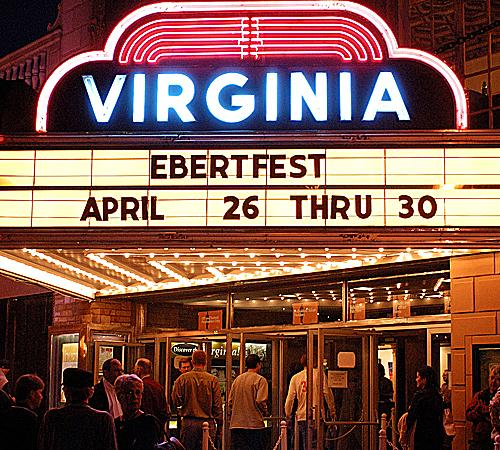 9th Annual Festival begins with film screening tonight
