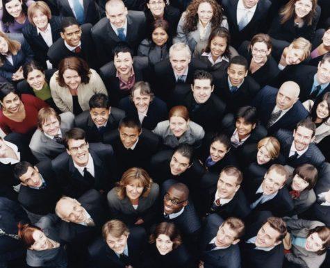 Choose major outside prospective job outcome