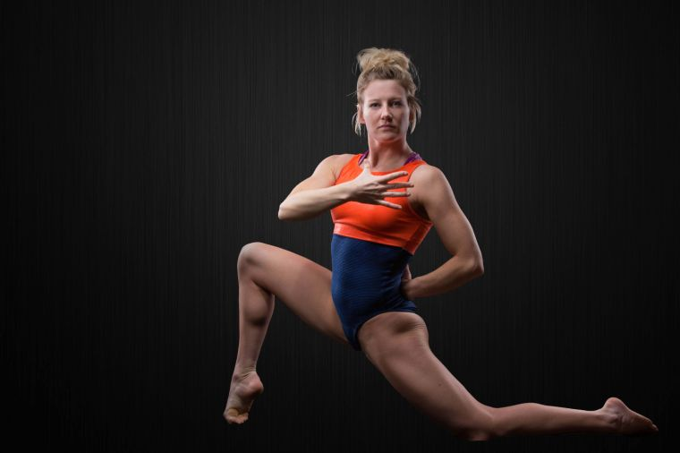 %3Cp+class%3D%22p1%22%3EAmber+See+became+the+third+Illinois+women%E2%80%99s+gymnast+to+score+a+perfect+10+with+her+vault+at+the+State+of+Illinois+Classic+in+Normal%2C+Ill.%2C+last+Friday.%3C%2Fp%3E