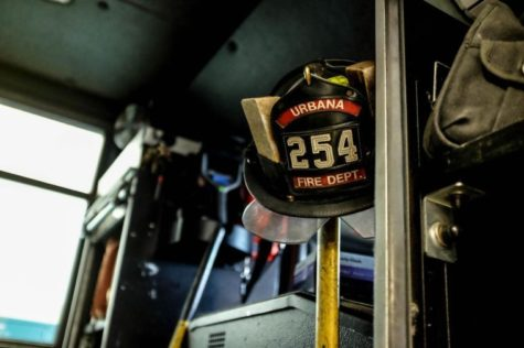 Fire Department to conduct victim rescue drill