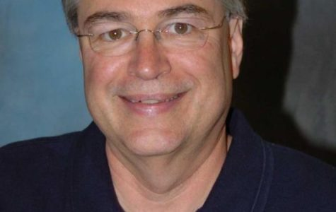 Former University physicist wins award for proposal leading to creation of NCSA