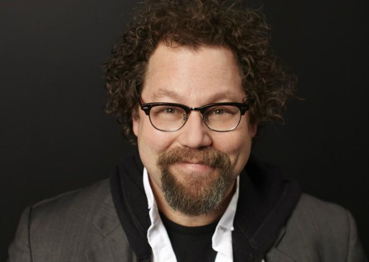 Brian Posen, a University alumnus, will be performing in two troupes at the Toronto Sketch Comedy festival this coming week. Posen has found success in the Chicago theater and comedy scene as executive producer of the Chicago Sketch Comedy Festivial, program head at Second City and creative director of Stage 773.