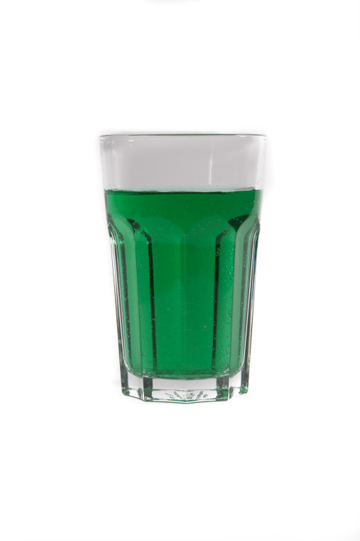 St. Patrick's Day: Going beyond the green beer