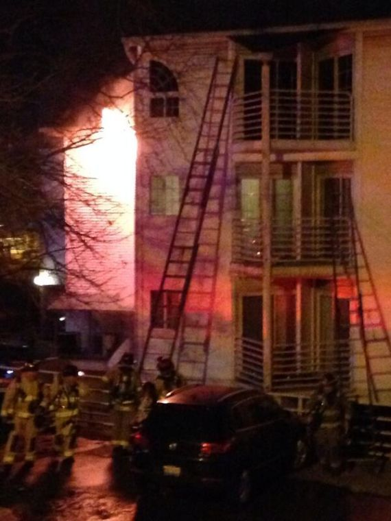 %3Cp%3EEighteen+residents+were+displaced+Monday+night+after+a+fire+broke+out+at+an+Urbana+apartment+complex+near+campus.%3C%2Fp%3E