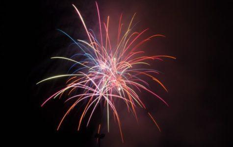 Champaign County hosts Freedom Celebration
