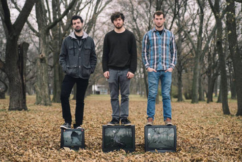 Local bands dominate Pygmalion Festival lineup