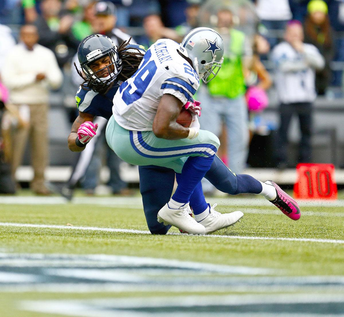 %3Cp%3EAfter+defeating+the+Seattle+Seahawks%2C+it%27s+clear+that+the+Dallas+Cowboys+are+back.%C2%A0%3C%2Fp%3E