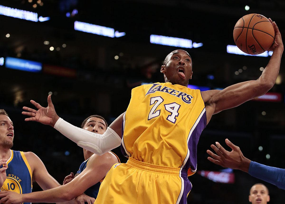 %3Cp+class%3D%22p1%22%3EDespite+age+and+ranking%2C+Kobe+Bryant+will+not+reflect+the+number+40+in+the+upcoming+NBA+season.%C2%A0%3C%2Fp%3E