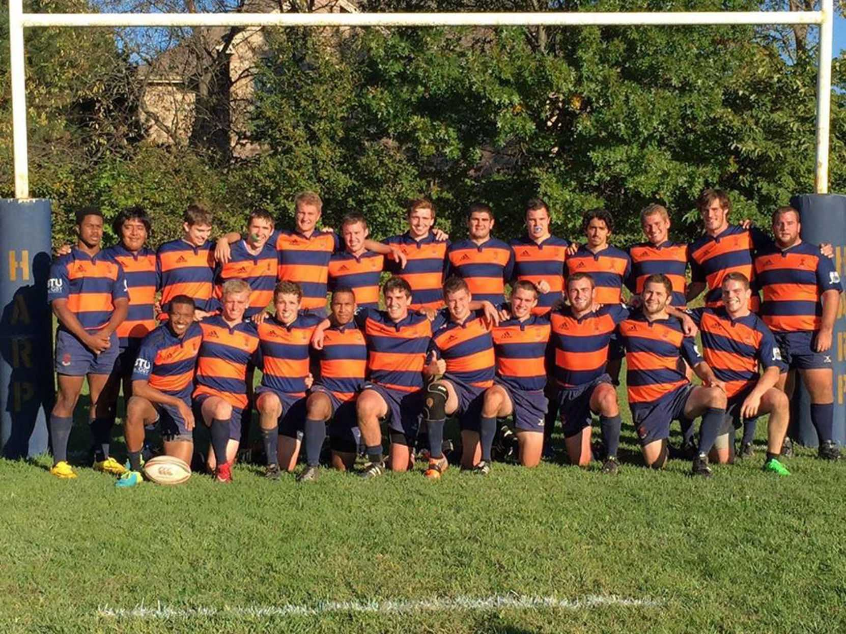 %3Cp%3EBy+competing+in+Division+1-A%2C+Illinois+men%E2%80%99s+rugby+club+team+promotes+the+growth+of+a+foreign+sport+on+campus.%3C%2Fp%3E