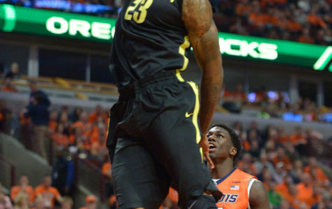 Loss to Oregon troubling on multiple levels