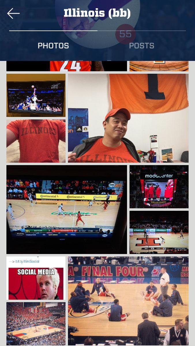 Michael+Pan%2C+a+University+of+Illinois+graduate%2C+co-founded+Fancred%2C+a+sports-only+social+media+network+in+2012.+Pan+and+co-CEO+Kash+Razzaghi+were+inspired+to+create+the+app+due+to+their+own+experiences+as+sports+fans+and+the+increasing+impact+of+social+media.