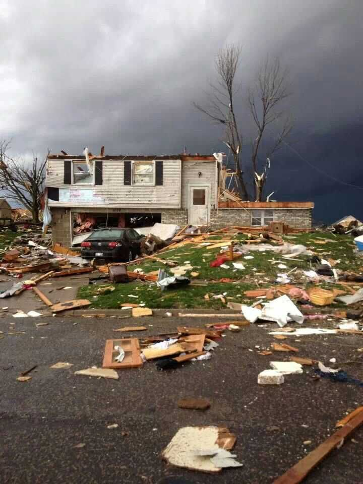 A+year+after+the+tornado+in+Gifford+and+Washington+Illinois%2C+students+continue+to+send+aid+to+the+two+communities.