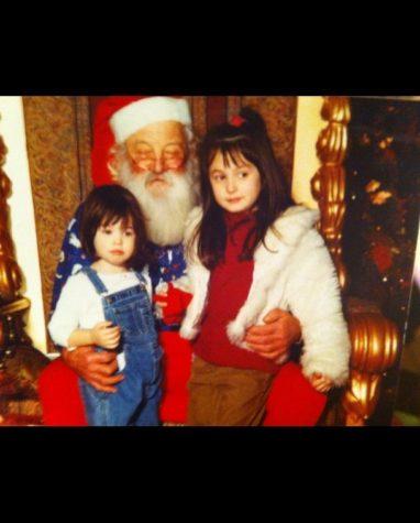 My Jewish Christmas