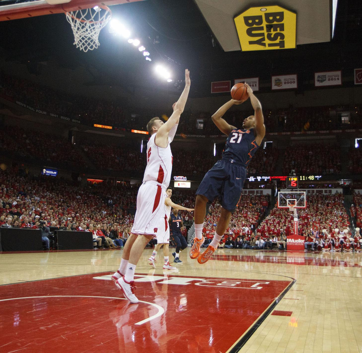 They+fought+valiantly%2C+but+the+Illini+didn%E2%80%99t+have+enough+in+the+tank+to+take+down+No.+5+Wisconsin.
