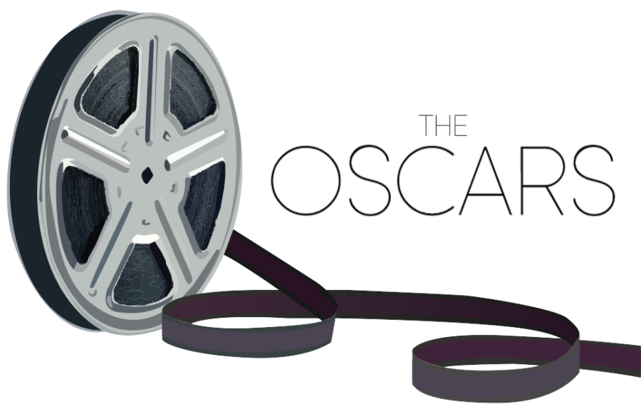Box Office Report: The Oscars