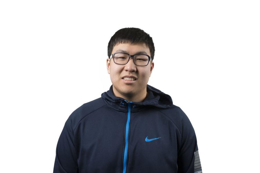 Kevin+Nam%2C+sophomore+in+LAS%2C+created+the+website+Taskfriend.