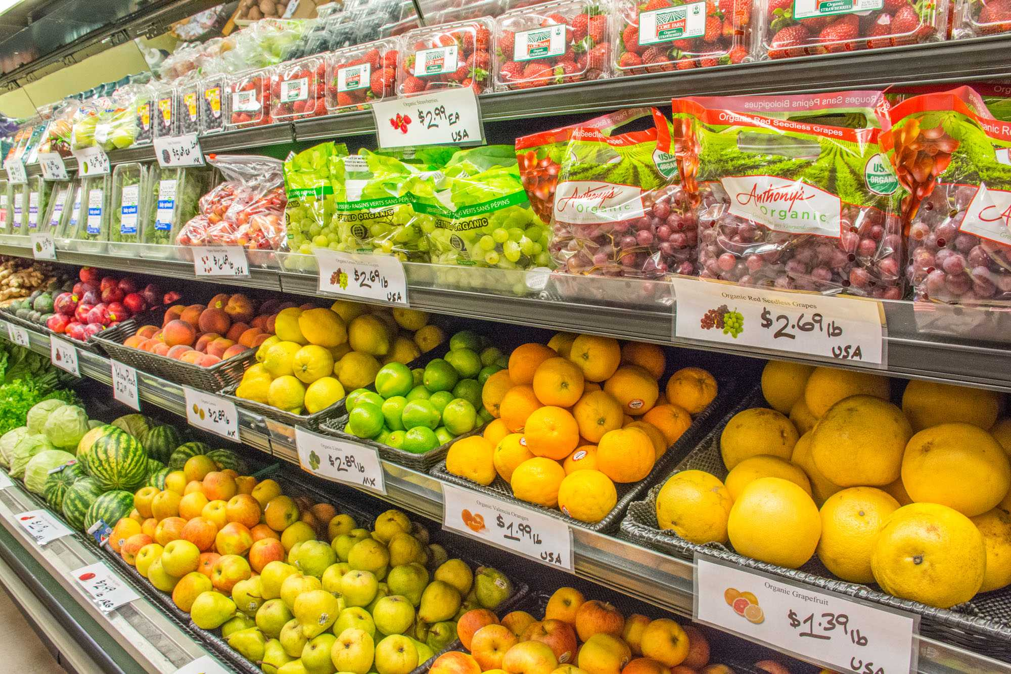 %3Cp%3EStrawberry+Fields%2C+a+grocery+store+known+for+selling+natural%2C+organic+and+local+products+in+Urbana%2C+reopened+Thursday+under+new+management.%3C%2Fp%3E