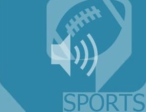 Live Daily Illini Sportscast at 6pm
