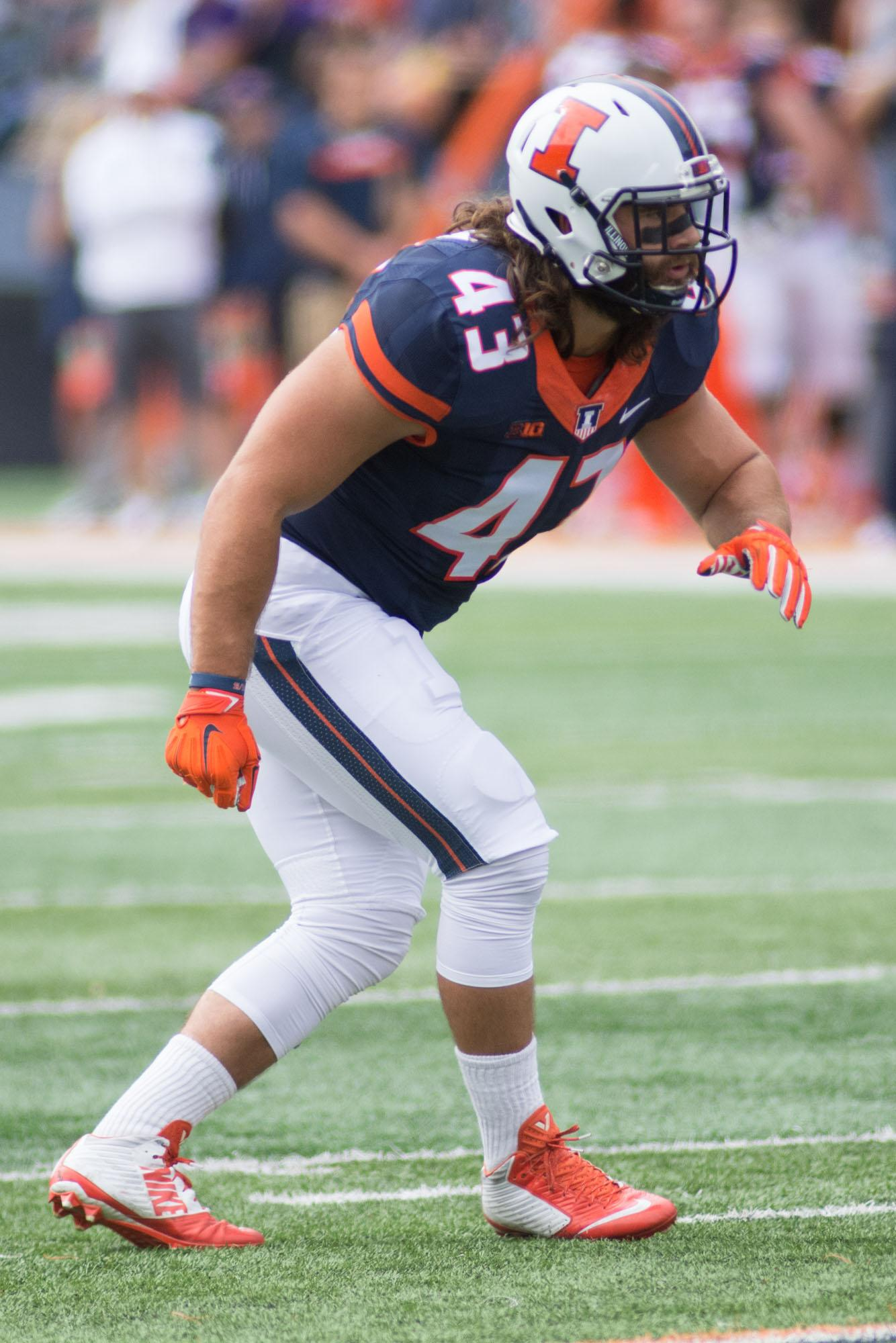 Thoughts+and+reactions+after+the+Illini%27s+44-0+dismantling+of+Western+Illinois