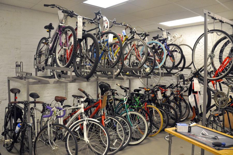 Chambana+Bike+rental+program+aims+to+reduce+abandoned+bikes%2C+educate+people