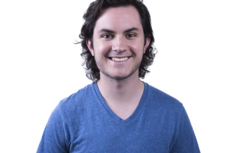 A conversation with an Illini: Austin Zima