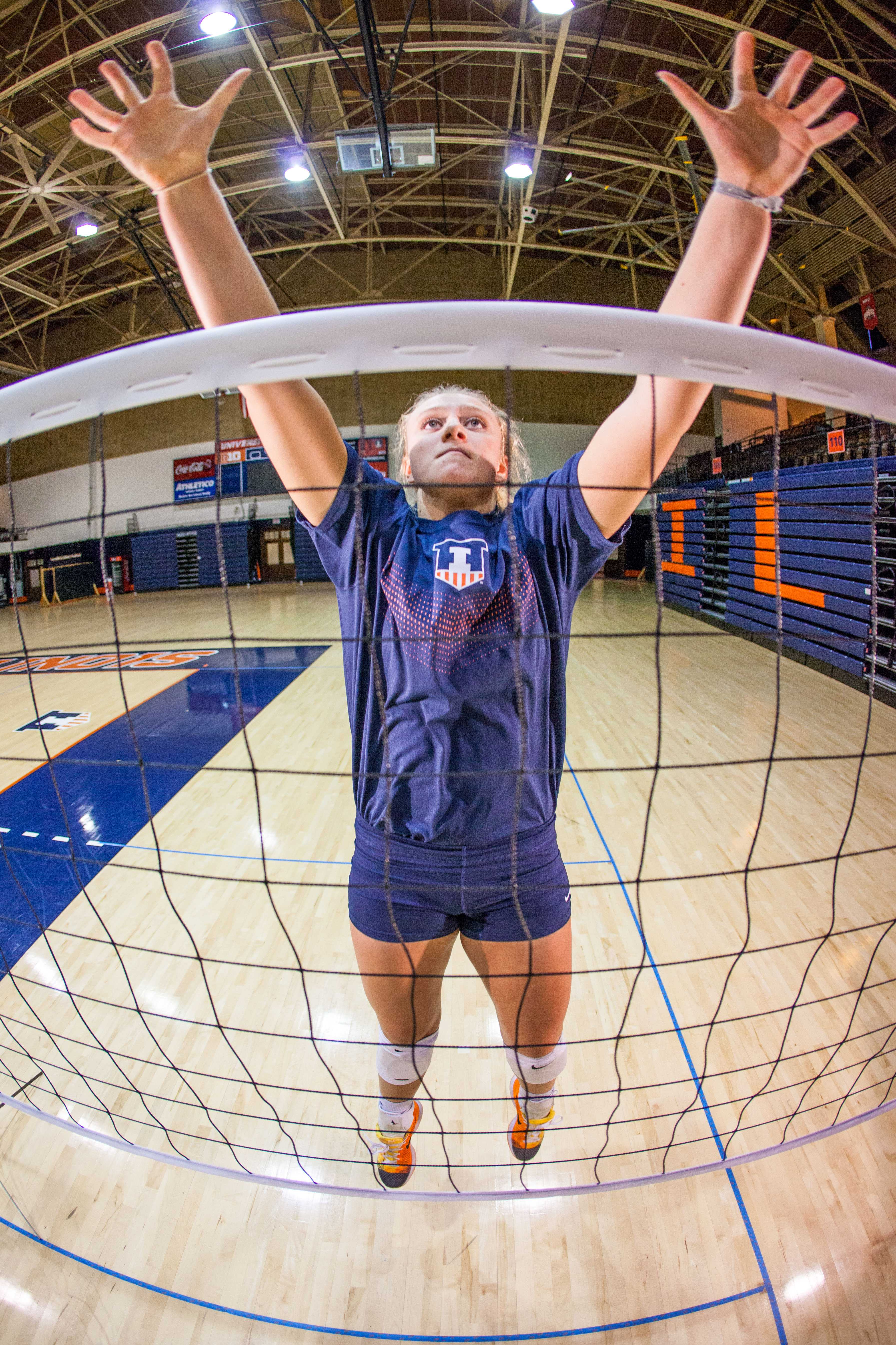 %3Cp%3EIllinois+volleyball+freshman+Jordyn+Poulter+is+quickly+making+a+name+for+herself+as+one+of+the+best+setters+in+the+country%3C%2Fp%3E