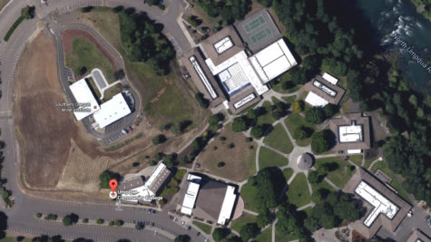 Multiple deaths reported in shooting at Oregon community college