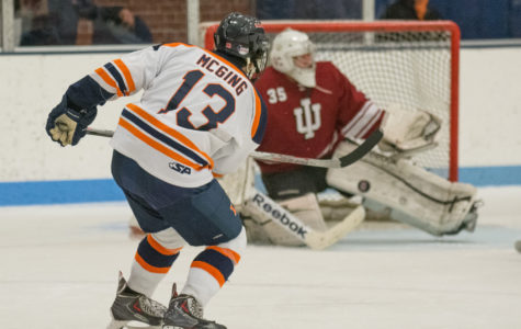 Illinois hockey welcoming back big-name players