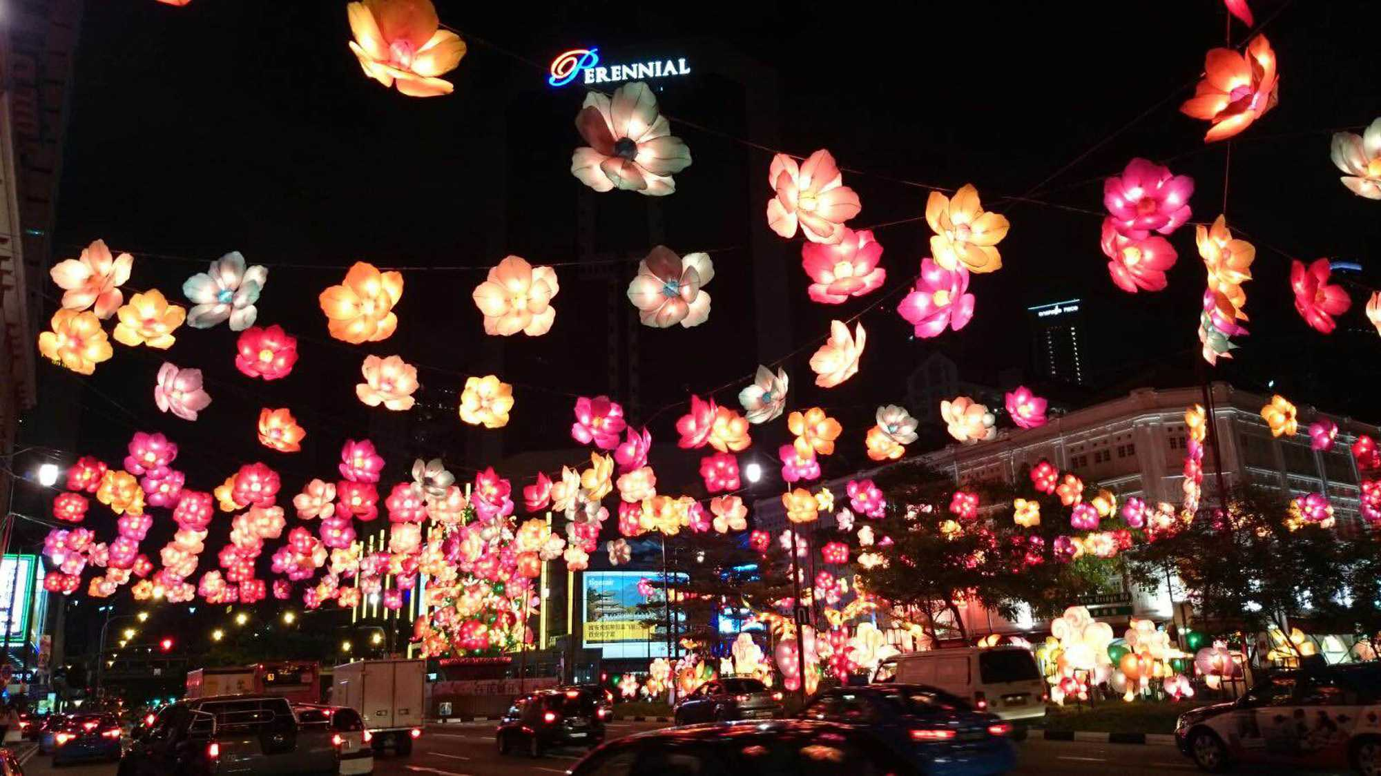 %3Cp%3ELights.+Lanterns.+Firecrackers.+From+Champaign+to+China%2C+the+world+shines+bright+as+families+celebrate+their+own+special+holidays.%26nbsp%3BAt+a+campus+as+diverse+as+this%2C+the+holiday+season+isn%E2%80%99t+the+same+for+everyone%26mdash%3Bespecially+for+those+who+are+international+students.%3C%2Fp%3E