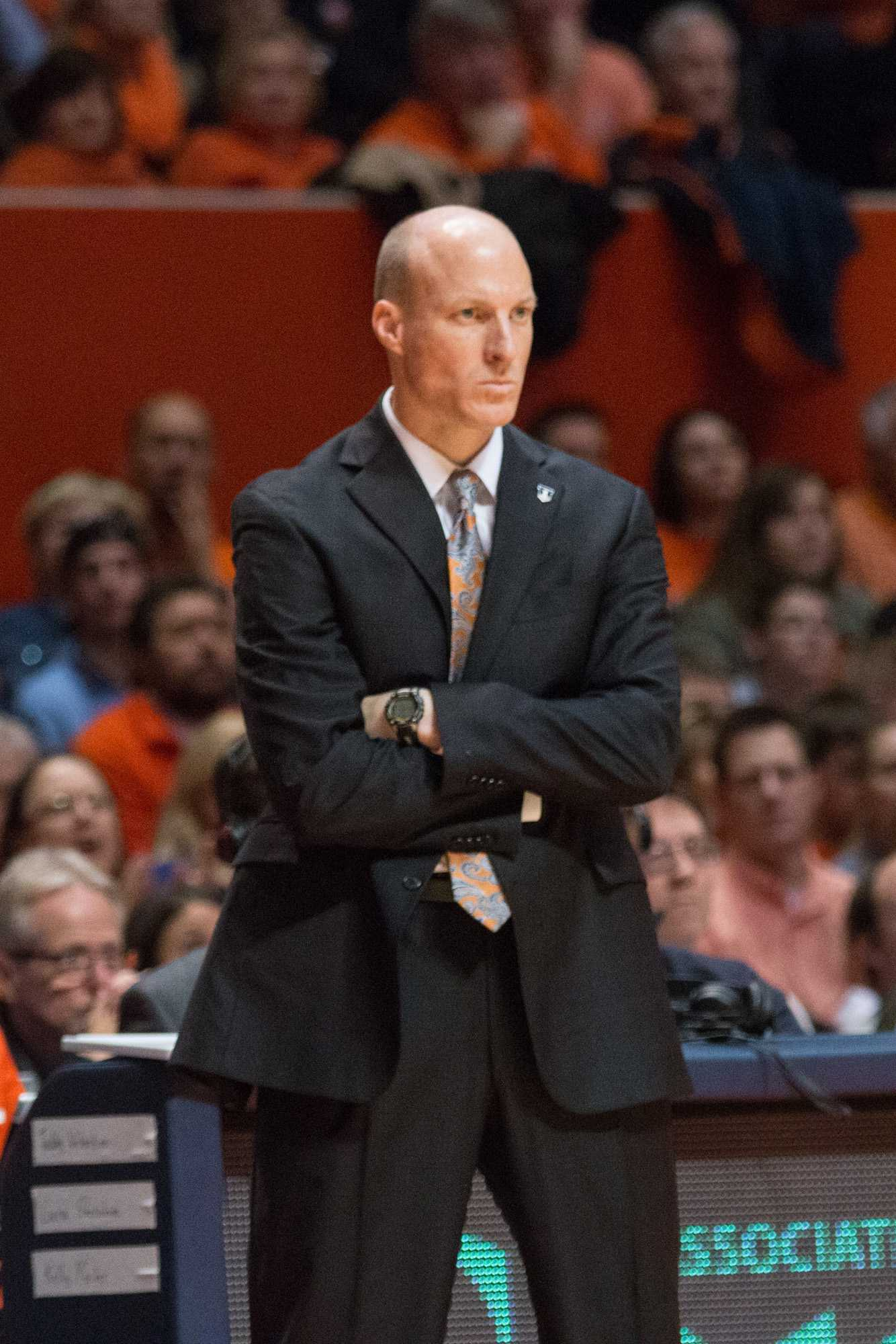 We%E2%80%99ve+seen+Illini+basketball+teams+collapse+down+the+stretch+before%2C+and+a+free-fall+from+this+Illini+team+could+have+consequences+beyond+this+injury-plagued+season.