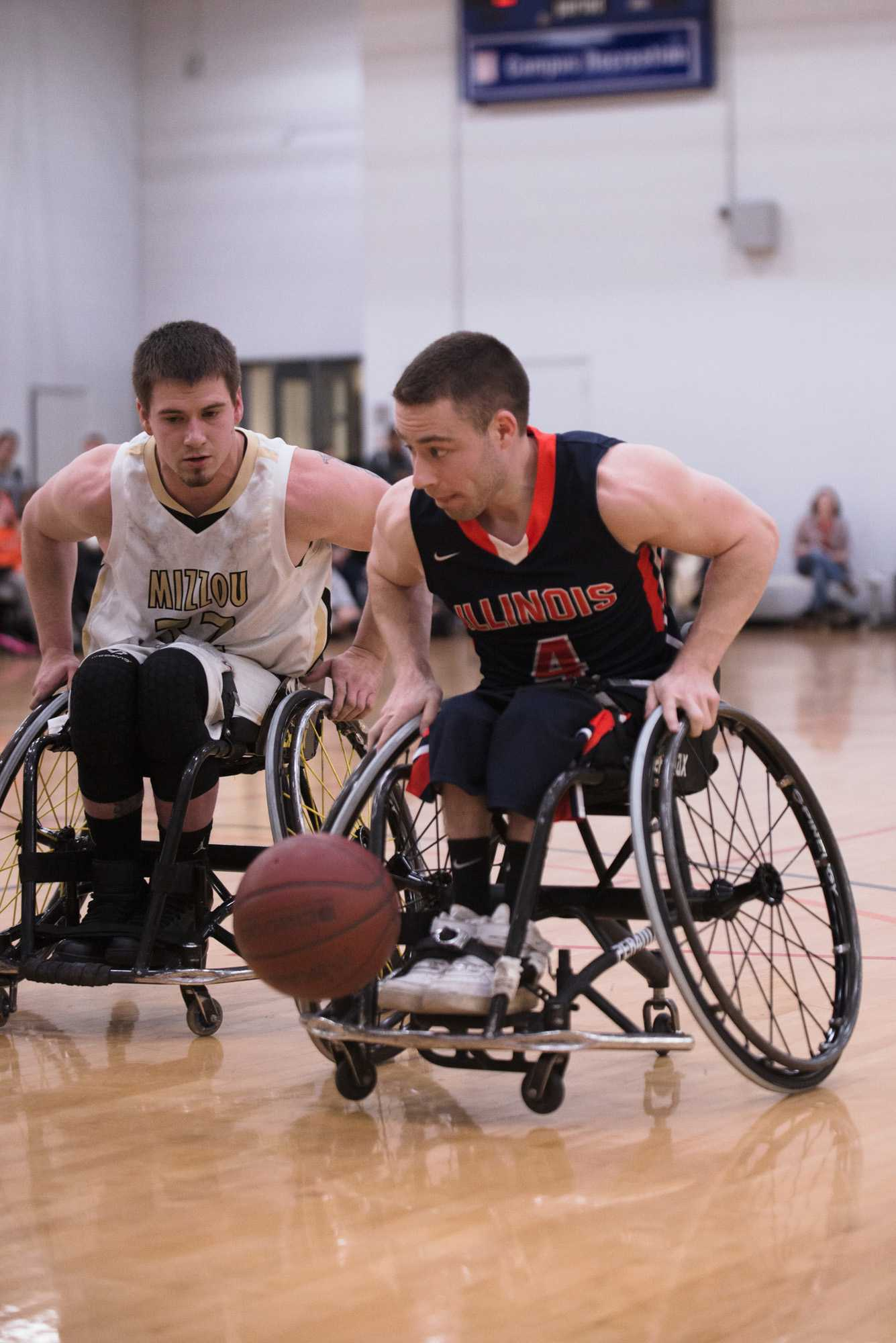 Illinois+men%E2%80%99s+wheelchair+basketball+coach+makes+adjustments+in+hopes+of+a+run+at+nationals.