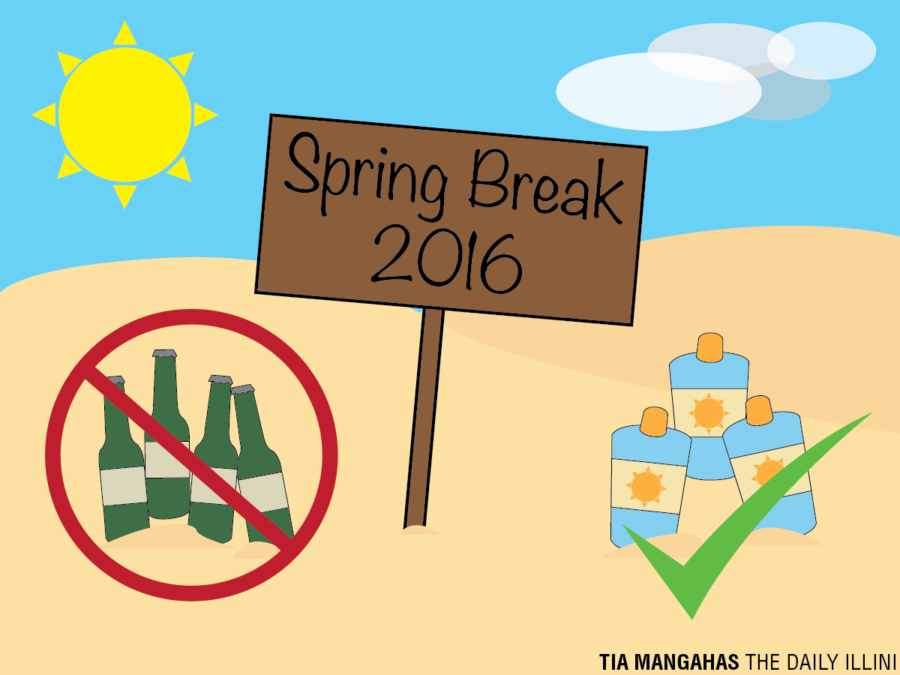 Staying+safe+over+spring+break