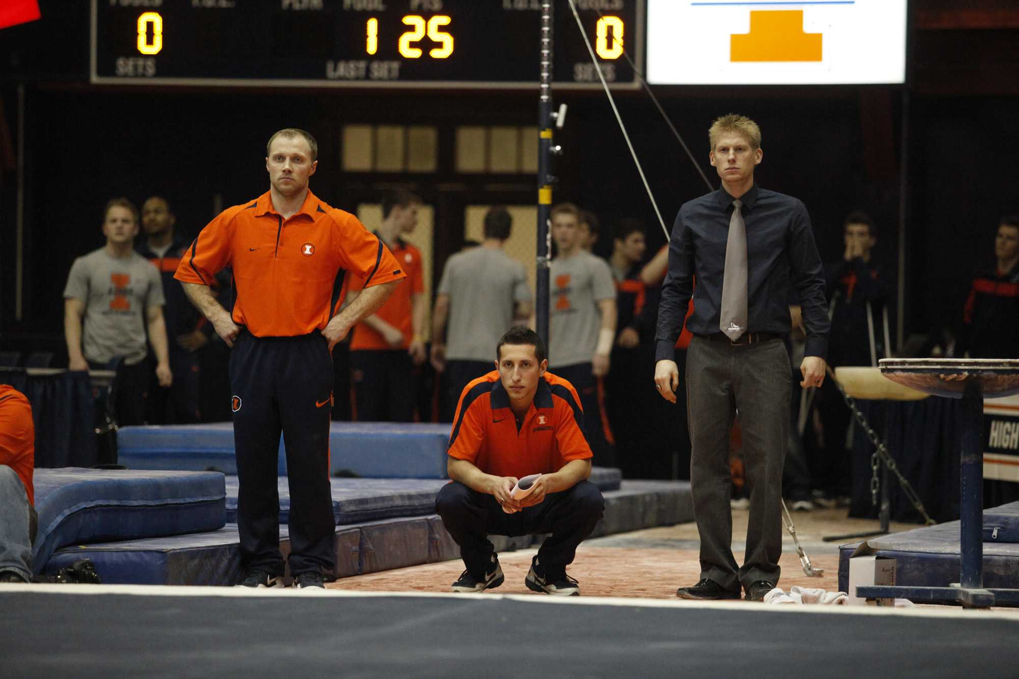Illini+columnist+Kevin+McCarthy+breaks+down+the+best+names+in+Champaign.