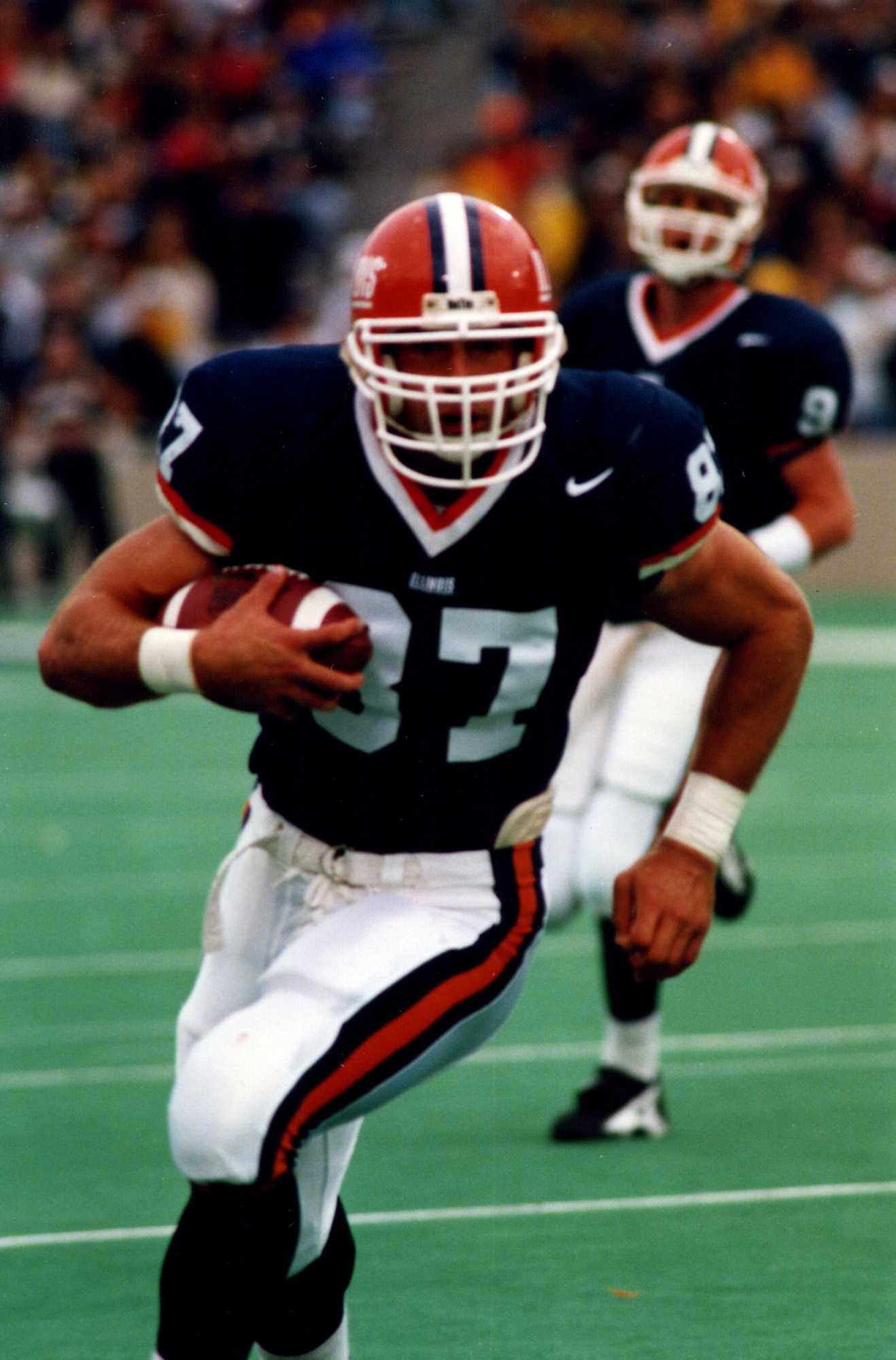 %3Cp%3EJosh+Whitman+is+Illinois%27+candidate+for+athletic+director.+He%27s+been+at+Illinois%2C+to+the+NFL+and+back%2C+but+what+has+he+done+since+the+last+time+he+worked+in+Champaign-Urbana%3F%3C%2Fp%3E