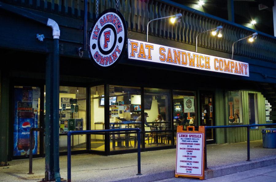 Front+of+Fat+Sandwich+on+East+John+Street+on+Sunday%2C+Feb+28%2C+2016.