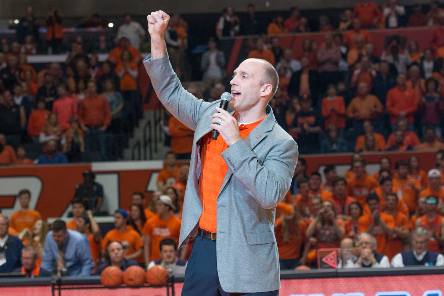 Its+official%3A+The+University+Board+of+Trustees+approved+Josh+Whitman+as+the+next+Illinois+Athletic+Director.%26nbsp%3B