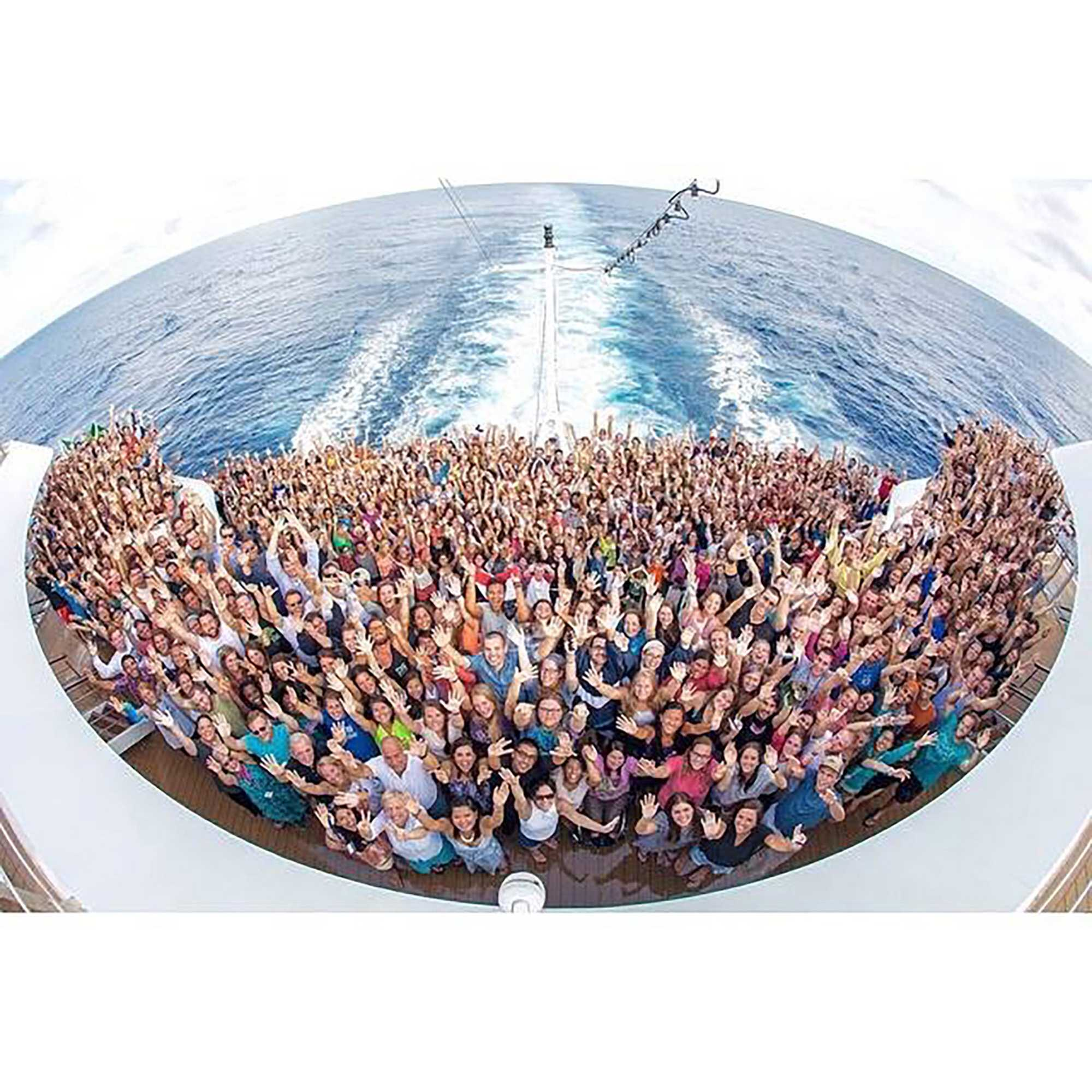 %3Cp%3EMany+students+study+abroad%2C+but+%22Semester+at+Sea%22+brings+a+new+twist.+For+four+months%2C+students+call+a+boat+their+classrooms+and+the+sea+their+campus.%26nbsp%3B%3C%2Fp%3E