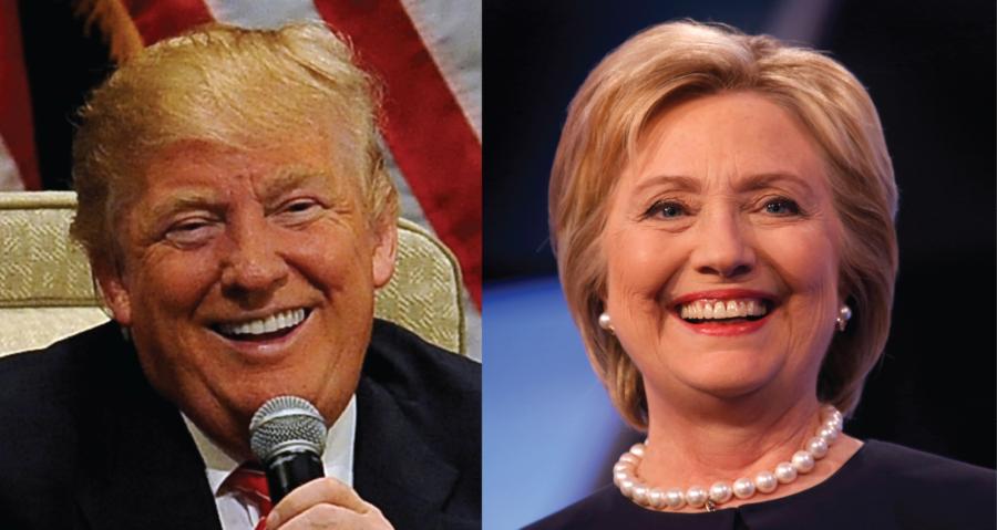 Clinton%2C+Trump+win+Illinois+primary