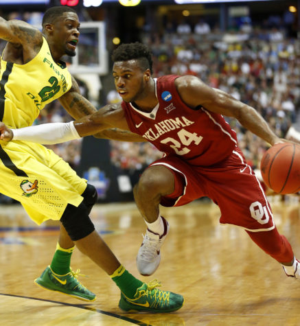 A neutral observer's rooting guide to the Final Four