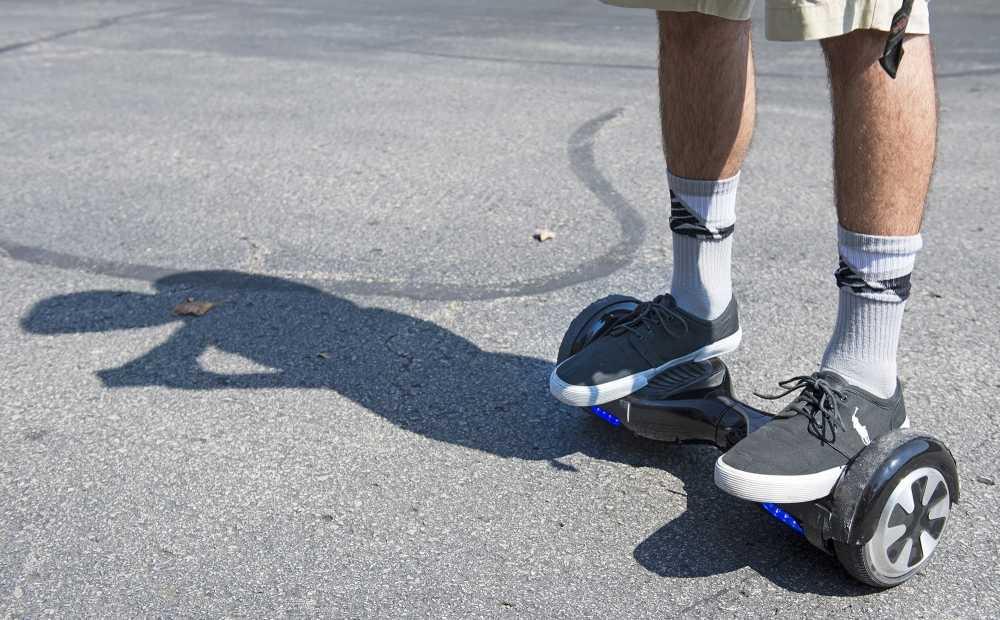 33924_a3_hoverboardf