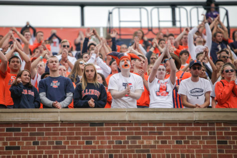 Ticket sales best in years with Lovie in charge
