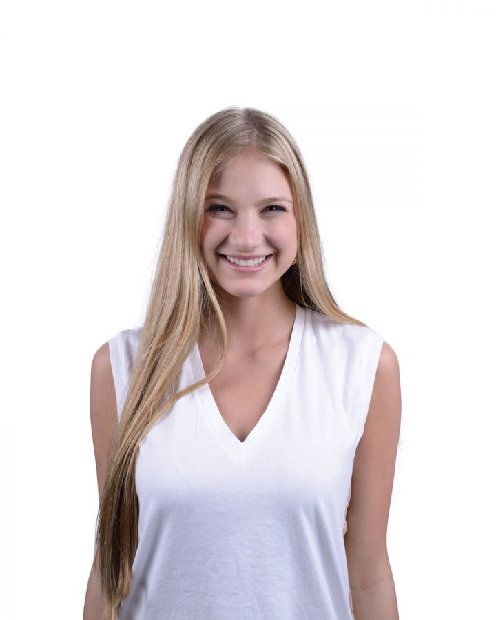 Annabeth Carlson