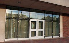 Editorial: In loving (or horrifying) memory of the UGL doors