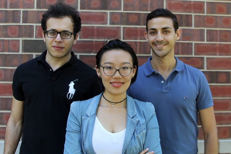 Student+startup+caters+to+health-conscious+peers
