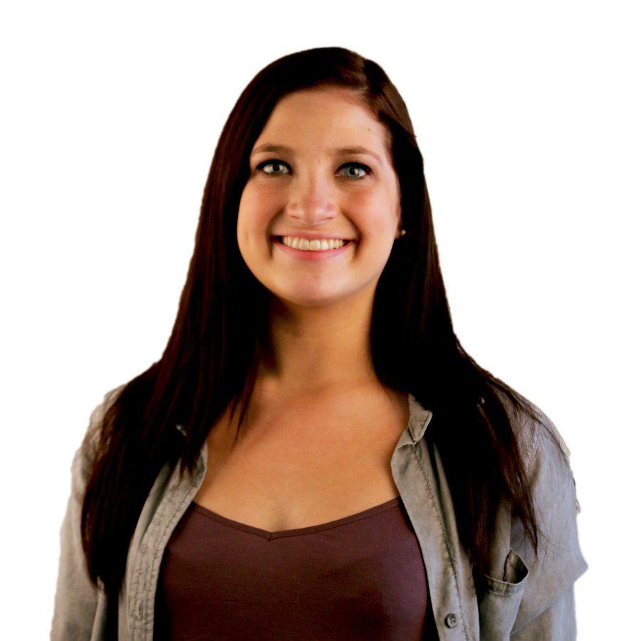 Abby Paeth