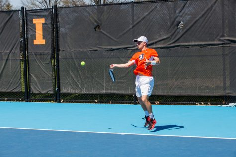 Hiltzik heads to professional tournament in Houston