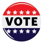 votebutton-01