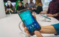 Google Pixel won't overcome iPhone's influence