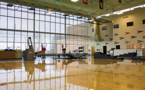 Carle Hospital opens new Orthopedics and Sports Medicine Building